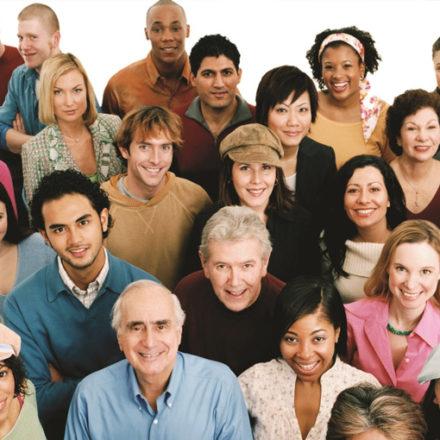 Comemorações em prol do Dia Mundial da Doença Inflamatória Intestinal